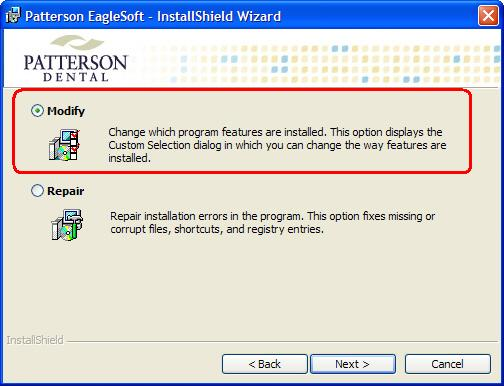 EAGLESOFT SYBASE ODBC WINDOWS 8 DRIVERS DOWNLOAD (2019)